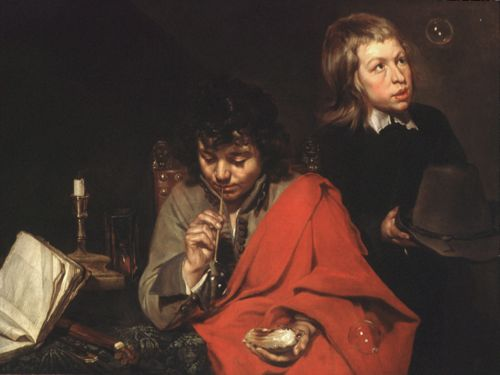 Jacob_van_Oost_(I)_-_Two_boys_blowing_bubbles