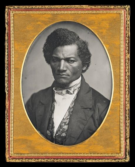 Frederick-Douglass-1460-720x891