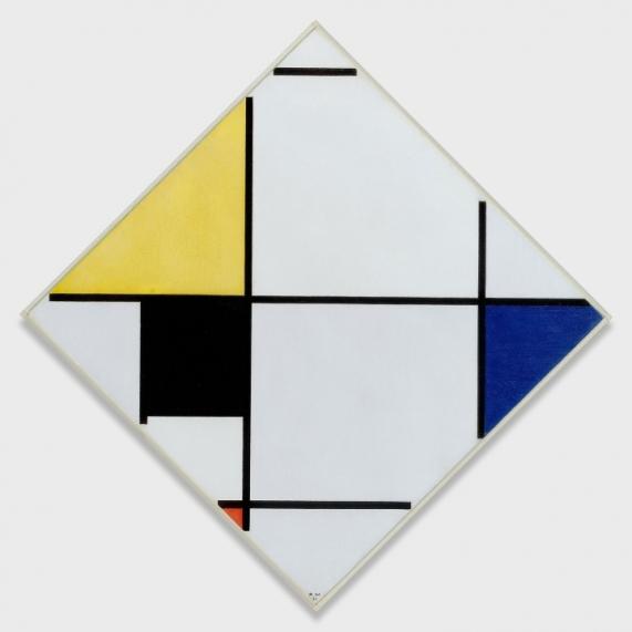 lozenge-composition-1460-720x720