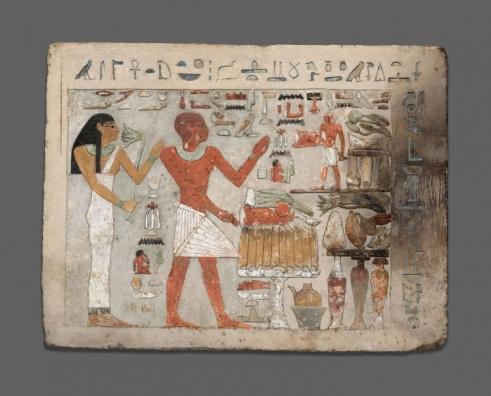 stela-egypt-1460-720x581