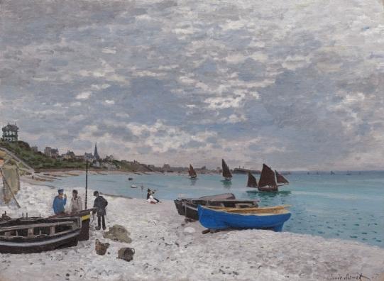 the-beach-1460-720x528