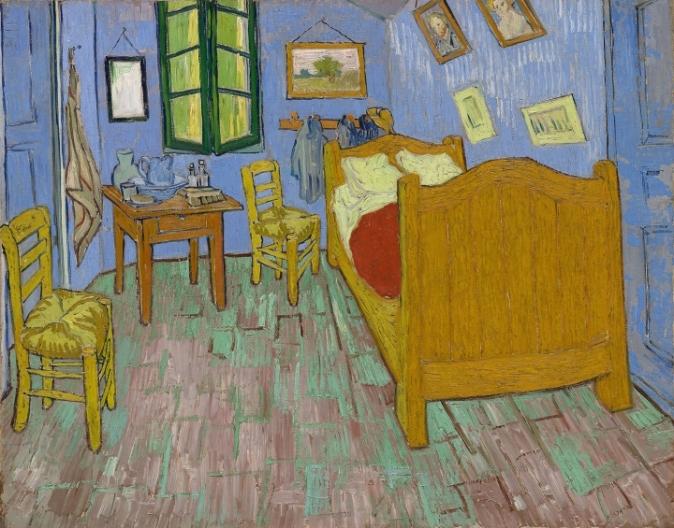 van-gogh-the-bedroom-1460-720x565